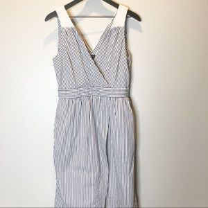 Banana Republic Dress Size 10